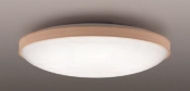 【最安値挑戦中!最大34倍】因幡電機産業 LEDH81377-LC JB シーリングライト 和風 LED一体型 調光・調色タイプ 電球色+昼光色 ~8畳 リモコン [(^^)]