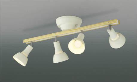 【最安値挑戦中!最大34倍】コイズミ照明 AA47248L シャンデリア LEDランプ交換可能型 電球色 [(^^) ]