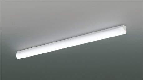 【最安値挑戦中!最大25倍】コイズミ照明 AH45467L キッチンライト 天井直付・壁付取付 LED一体型 昼白色 FHF32W相当