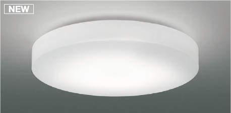 【最安値挑戦中!最大34倍】コイズミ照明 AH48891L LEDシーリング LED一体型 Fit調色 調光調色 電球色+昼光色 リモコン付 ~12畳 [(^^)]