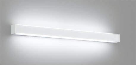 【最安値挑戦中!最大34倍】コイズミ照明 AB42535L リビング用ブラケット FHF32W 上下配光 LED一体型 昼白色 ホワイト 直付・壁付取付 [(^^)]