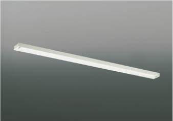 【最安値挑戦中!最大34倍】コイズミ照明 AB47887L ブラケット LED一体型 直付・壁付取付可能型 スイッチ付 昼白色 [(^^)]