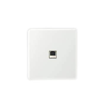 【数量限定特価】【最安値挑戦中!最大25倍】コイズミ照明 AE49233E ライトコントロ-ラ ECHONETLite規格対応 スマートアダプタ 白色