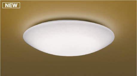 【最安値挑戦中!最大25倍】コイズミ照明 AH48770L LEDシーリング 和風 LED一体型 調光調色 スタンダード 電球色+昼光色 リモコン付 ~12畳