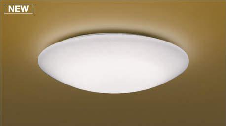 【最安値挑戦中!最大34倍】コイズミ照明 AH48772L LEDシーリング 和風 LED一体型 調光調色 スタンダード 電球色+昼光色 リモコン付 ~6畳 [(^^)]