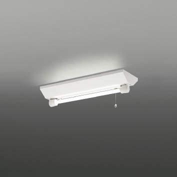 【最安値挑戦中!最大25倍】コイズミ照明 AR46967L1 LED防雨湿非常照明 LED付 昼白色 逆富士1灯 防雨・防湿型 充電モニタ付 FL20W相当 白色