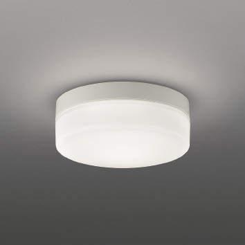 【最安値挑戦中!最大34倍】コイズミ照明 AR49374L LED防雨非常用照明 LED一体型 昼白色 直付・壁付取付 充電モニタ付 FCL30W相当 [(^^)]