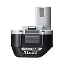 【最安値挑戦中!最大34倍】電設資材 パナソニック EZ9L31 工具 リチウムイオン電池パック10.8V Rタイプ [SK]