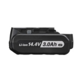 【最安値挑戦中!最大34倍】電設資材 パナソニック EZ9L46 工具 リチウムイオン電池パック14.4V 3.0Ah LPタイプ [SK]