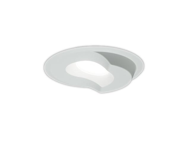【最安値挑戦中!最大24倍】三菱 EL-D16/2(201NM) AHZ LEDダウンライト ウォールウォッシャ 昼白色 φ125 電源ユニット内蔵 受注生産品 [∽§]