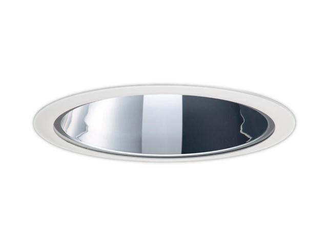 【最安値挑戦中!最大25倍】三菱 EL-D5524LM/6WAHTZ LEDダウンライト 拡散シリーズ 一般用途 段調光機能付調光5~100% 電球色 φ250 電源ユニット別置 受注生産品 [§]