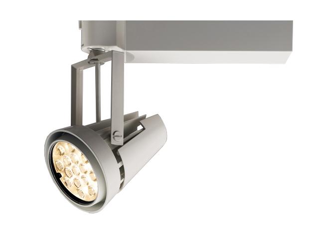 【最安値挑戦中!最大24倍】三菱 EL-S2500WW/W LEDスポットライト 一般用途 ライティングレール用100V 温白色 電源ユニット内蔵 ホワイト 受注生産品 [∽§]
