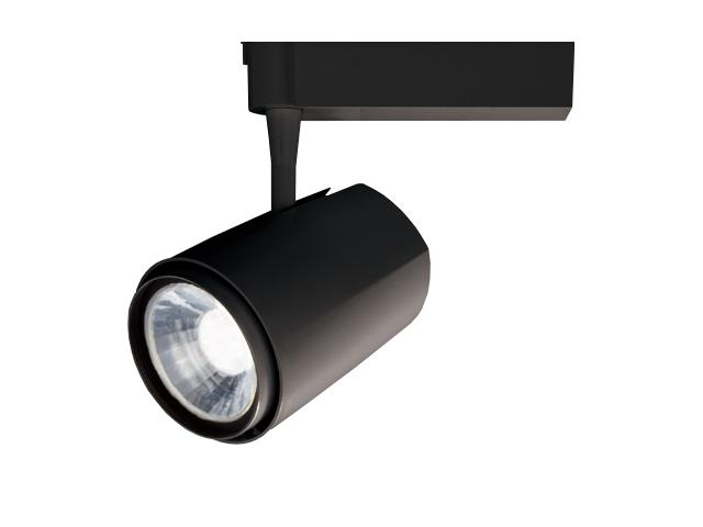【最安値挑戦中!最大24倍】三菱 EL-S3032W/K1HTN LEDスポットライト 高彩度 アパレル用(彩明) 固定出力・段調光機能付 ショップホワイト 電源ユニット内蔵 受注生産品 [∽§]