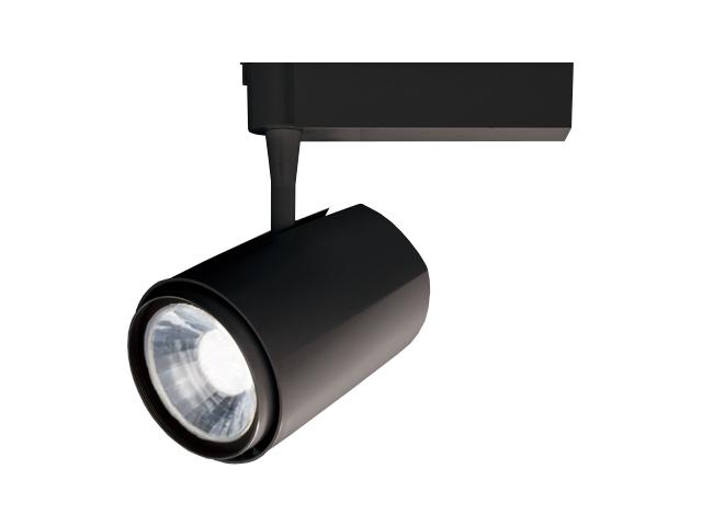 【最安値挑戦中!最大24倍】三菱 EL-S3039W/K1HTN LEDスポットライト 高彩度 生鮮食品用(鮮明) 固定出力・段調光機能付 生鮮用 白色相当 電源ユニット内蔵 受注生産品 [∽§]