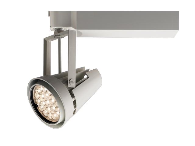 【最安値挑戦中!最大25倍】三菱 EL-S3501WW/W LEDスポットライト 一般用途 ライティングレール用100V 温白色 電源ユニット内蔵 ホワイト 受注生産品 [∽§]