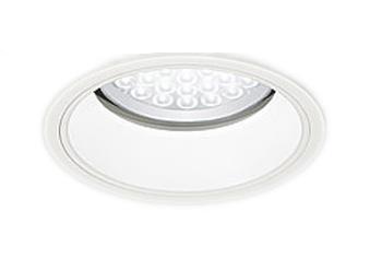 ポイント最大44倍 スーパーセール xd258537p 最大44倍スーパーセール 照明器具 オーデリック 正規品スーパーSALE×店内全品キャンペーン XD258537P 上質 調光器 白色タイプ 信号線別売 ダウンライト HID150WクラスLED36灯 連続調光 オフホワイト