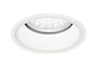 【最大44倍お買い物マラソン】照明器具 オーデリック XD301029P ダウンライト HID150WクラスLED36灯 LED 連続調光 温白色タイプ オフホワイト