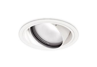 【最大44倍お買い物マラソン】オーデリック XD401311H ユニバーサルダウンライト 一般型 LED一体型 白色 高彩色 電源装置・調光器・信号線別売 オフホワイト
