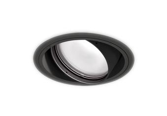 【最安値挑戦中!最大25倍】オーデリック XD401359H ユニバーサルダウンライト 一般型 LED一体型 温白色 電源装置別売 ブラック