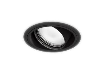 【最大44倍お買い物マラソン】オーデリック XD402282H ユニバーサルダウンライト 一般型 LED一体型 温白色 電源装置別売 ブラック