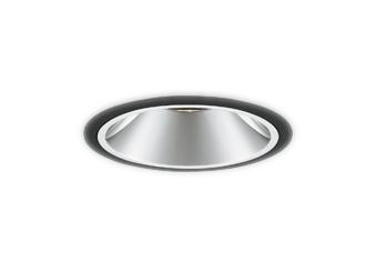 【最大44倍お買い物マラソン】オーデリック XD402355H グレアレス ベースダウンライト LED一体型 電球色 電源装置別売 ブラック
