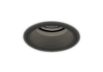 【最安値挑戦中!最大25倍】オーデリック XD402387 ベースダウンライト 深型 LED一体型 電球色 電源装置別売 ブラック