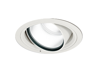 【最安値挑戦中!最大25倍】オーデリック XD404001H ハイパワーユニバーサルダウンライト LED一体型 昼白色 電源装置・調光器・信号線別売