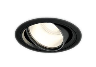 【最安値挑戦中!最大25倍】オーデリック XD404008 ハイパワーユニバーサルダウンライト LED一体型 電球色 電源装置・調光器・信号線別売