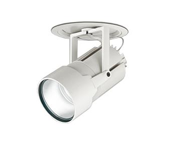 【最安値挑戦中!最大24倍】オーデリック XD404025 ハイパワーフィクスドダウンスポットライト LED一体型 昼白色 電源装置・調光器・信号線別売 [(^^)]
