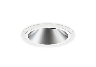 【最安値挑戦中!最大34倍】オーデリック XD457060 ユニバーサルダウンライト LED一体型 非調光 電球色 オフホワイト [(^^)]