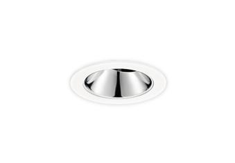 【最安値挑戦中!最大25倍】オーデリック XD603143HC グレアレスユニバーサルダウンライト LED一体型 位相調光 電球色 調光器別売 オフホワイト