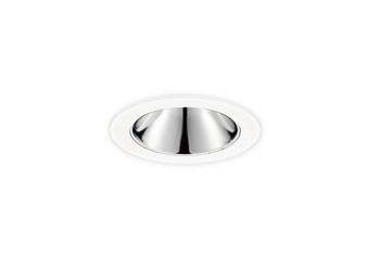 【最安値挑戦中!最大25倍】オーデリック XD603163HC グレアレスベースダウンライト LED一体型 位相調光 電球色 調光器別売 オフホワイト