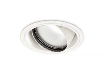 【最大44倍お買い物マラソン】オーデリック XD401355 ユニバーサルダウンライト LED一体型 生鮮用 電源装置別売 オフホワイト