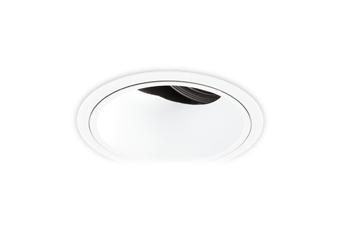 【最大44倍お買い物マラソン】オーデリック XD402190H ユニバーサルダウンライト 深型 LED一体型 温白色 高彩色 電源装置・調光器・信号線別売 オフホワイト