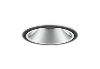 【最大44倍お買い物マラソン】オーデリック XD402336H グレアレス ユニバーサルダウンライト LED一体型 電球色 電源装置別売 ブラック