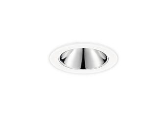 【最安値挑戦中!最大25倍】オーデリック XD603155HC グレアレスベースダウンライト LED一体型 位相調光 電球色 調光器別売 オフホワイト