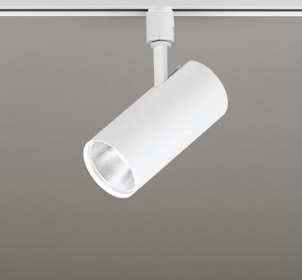【最安値挑戦中!最大25倍】オーデリック OS256549BC LEDスポットライト LED一体型 Bluetooth 調光調色 電球色~昼光色 リモコン別売 レール取付 ホワイト