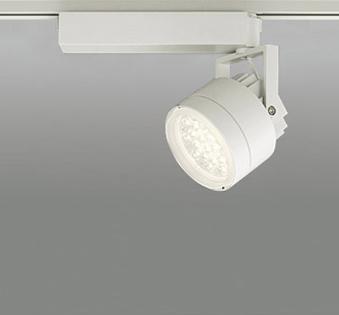 【最安値挑戦中!最大24倍】照明器具 オーデリック XS256379 スポットライト HID70Wクラス LED24灯 非調光 惣菜・パン オフホワイト [(^^)]