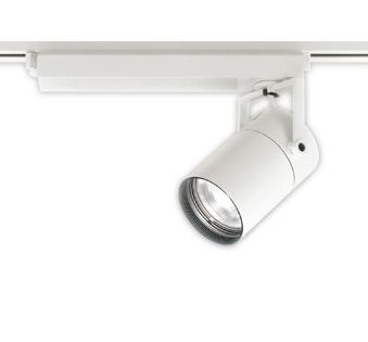 【最大44倍スーパーセール】オーデリック XS511103BC スポットライト LED一体型 Bluetooth 調光 温白色 リモコン別売 オフホワイト