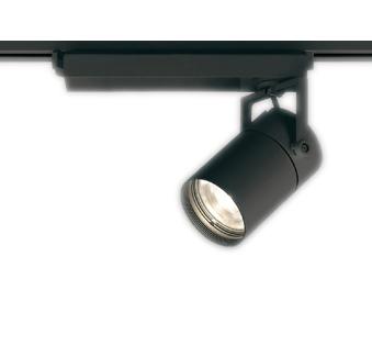 【最安値挑戦中!最大24倍】オーデリック XS511106H スポットライト LED一体型 非調光 電球色 ブラック [(^^)]