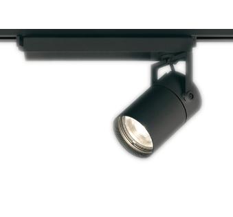 【最安値挑戦中!最大24倍】オーデリック XS511106HBC スポットライト LED一体型 Bluetooth 調光 電球色 リモコン別売 ブラック [(^^)]