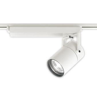 【最安値挑戦中!最大24倍】オーデリック XS511107HBC スポットライト LED一体型 Bluetooth 調光 白色 リモコン別売 オフホワイト [(^^)]