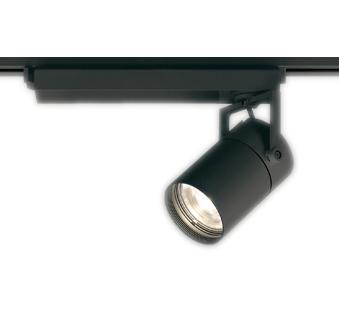 【最安値挑戦中!最大25倍】オーデリック XS511112BC スポットライト LED一体型 Bluetooth 調光 電球色 リモコン別売 ブラック [(^^)]