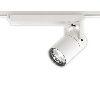 【最大44倍お買い物マラソン】オーデリック XS511119HBC スポットライト LED一体型 Bluetooth 調光 白色 リモコン別売 オフホワイト