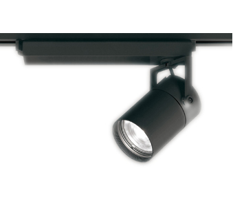 【最安値挑戦中!最大24倍】オーデリック XS511122BC スポットライト LED一体型 Bluetooth 調光 温白色 リモコン別売 ブラック [(^^)]