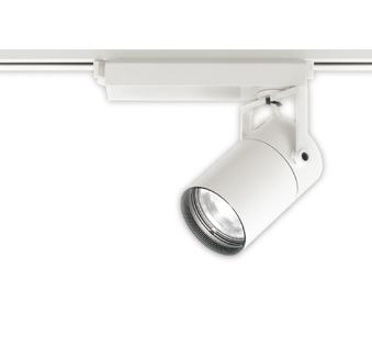 【最安値挑戦中!最大24倍】オーデリック XS512101 スポットライト LED一体型 非調光 白色 オフホワイト [(^^)]