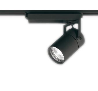 【最安値挑戦中!最大24倍】オーデリック XS512102 スポットライト LED一体型 非調光 白色 ブラック [(^^)]