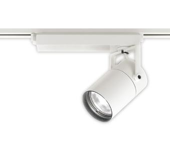 【最安値挑戦中!最大24倍】オーデリック XS512103HBC スポットライト LED一体型 Bluetooth 調光 温白色 リモコン別売 オフホワイト [(^^)]