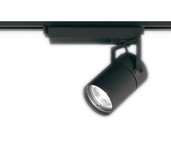 【最安値挑戦中!最大25倍】オーデリック XS512104C スポットライト LED一体型 位相制御調光 温白色 調光器別売 ブラック [(^^)]