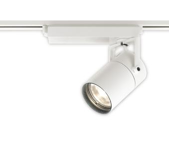 【最大44倍お買い物マラソン】オーデリック XS512107HC スポットライト LED一体型 位相制御調光 電球色 調光器別売 オフホワイト